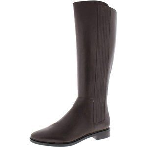 NWB Calvin Klein Finley Women's Boots